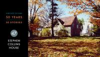 Heritage Ottawa 50 Years | 50 Stories - Stephen Collins House